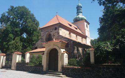 Praha – Prosek